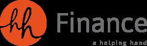 HH Finance - Uw belastingadviseur in Haarlem