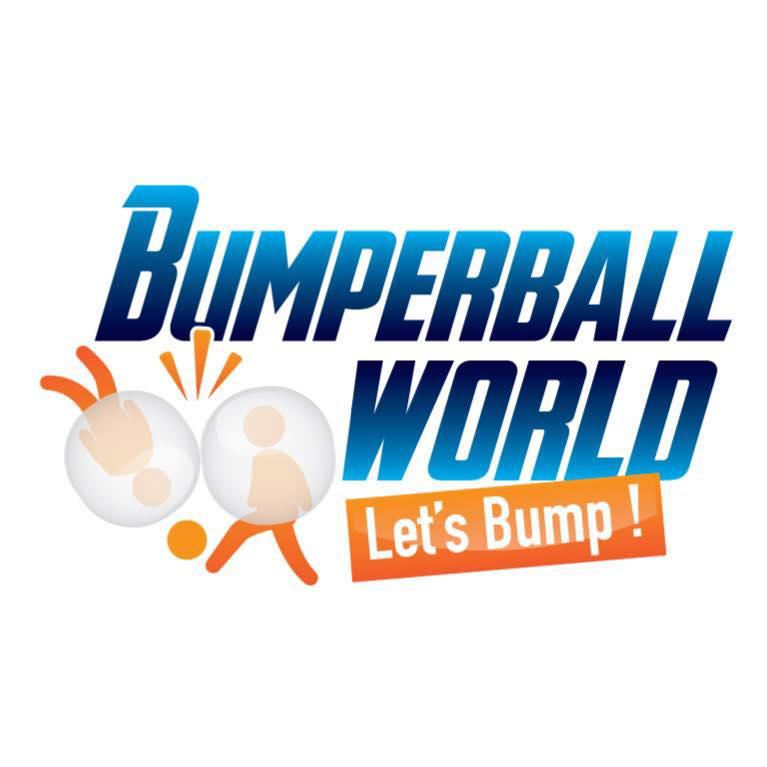 BumperballWorld