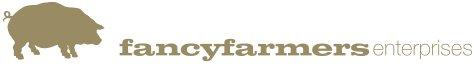 Fancy Farmers Enterprises