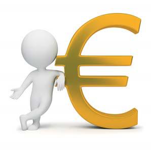 Aftrekposten die u geld kunnen opleveren