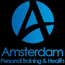 Amsterdam Personal Training & Health