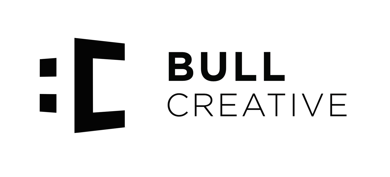 Bull Creative